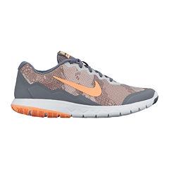 Nike® Flex Experience Run 4 Womens Running Shoes