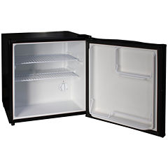 Magic Chef® 1.7 cu. ft. Refrigerator