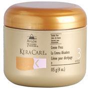 KeraCare® Crème Press - 4 oz.