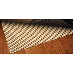 Covington Home Cushion Hold Rug Pad