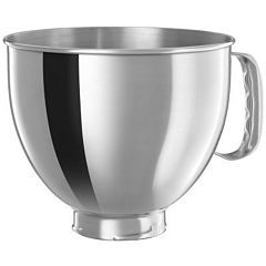 KitchenAid® 5-qt. Accessory Bowl K5THSBP