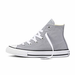 Converse Chuck Taylor All Star Seasonal -  Hi Boys Sneakers