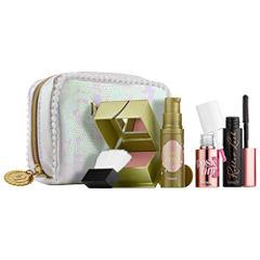 Benefit Cosmetics I Pink I Love You! Makeup Kit