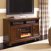 Signature Design by Ashley® Porter Entertainment Center