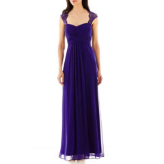 Evening Gowns Dresses for Women - JCPenney