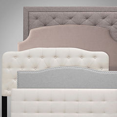 bedroom possibilities collections - Queen Trundle Bed Frame