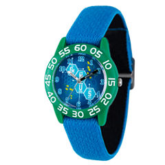 Discovery Kids® Element Watch