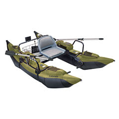 Classic Accessories® 69660 Colorado 9' Pontoon Boat
