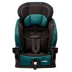 Evenflo Booster Car Seat