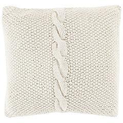 Decor 140 Anaco Throw Pillow Cover