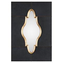 Kamal Wall Mirror