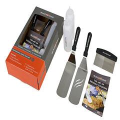 Blackstone Griddle Accessories Kit