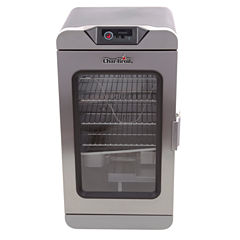 Char-Broil Connected Digital Electric Smoker