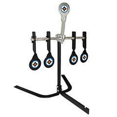 Do-All Outdoors .22 Auto Reset Pro-Style Steel Target