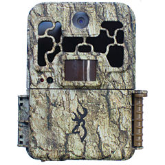 Browning Trail Camera Spec Ops Fhd