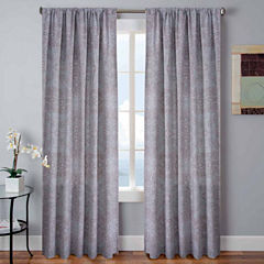 Vera Laney 2-Pack Curtain Panel