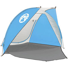 Coleman® DayTripper Beach Shade