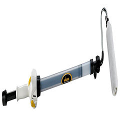 Wagner SMART Flow Powered Paint Roller