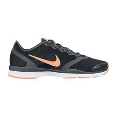 Nike® In-Season TR 4 Womens Training Shoes