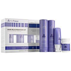 ReTress Hair Rejuvenation Kit