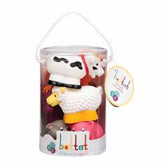 Toysmith Bath Buddies Bath Toy