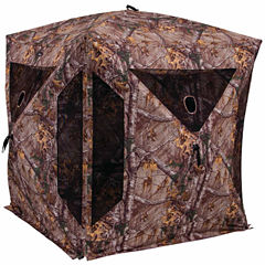 Ameristep Brotherhood Hub Blind