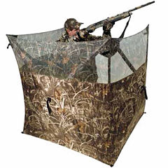 Ameristep Ing-Blnd-0079 Field Hunter Blind_Max-4