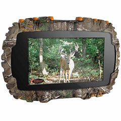 Wildgame Innovations Trail Pad Handheld Card Viewer