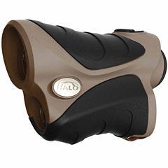 Wildgame Innovations Halo Z9X 900 Yard Laser Rangefinder
