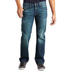 Arizona Original Bootcut Jeans