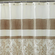 Croscill Classics® Madeline Shower Curtain