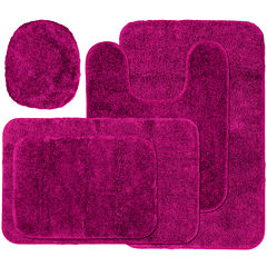 JCPenney Home Bath Rug