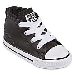 Converse Chuck Taylor All Star Syde Street Boys Sneakers