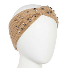Mixit™ Embellished Chunky Twist Headband