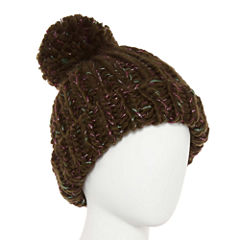 Mixit™ Chunky Monkey Cuff Hat
