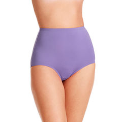 Olga® Without A Stitch Brief - 23173