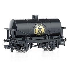 Bachmann Trains - Thomas & Friends Oil Tank