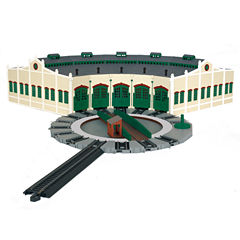 Bachmann Trains Thomas And Friends - Tidmouth Sheds