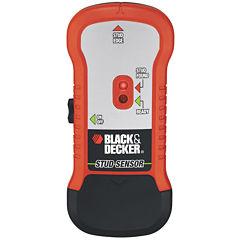 Black & Decker Stud Sensor