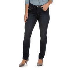 Lee® Skinny Dream Jeans