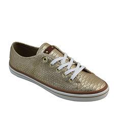 Michael Antonio Stessy Womens Sneakers