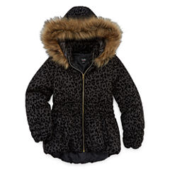 Big Kid 7-20 Girls Coats & Jackets for Kids - JCPenney