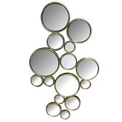 Adalyn Wall Mirror