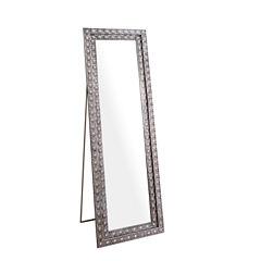 Melina Floor Mirror