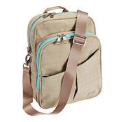 Complete Travel Bag