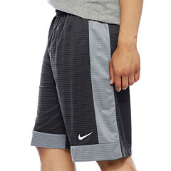 Nike® Fastbreak Basketball Shorts