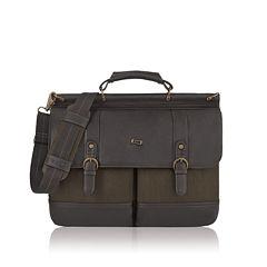 Bradford Briefcase