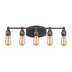 Elk Lighting Vernon Vanity Light