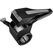 Cuisinart® Rotary Grater