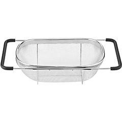 Cuisinart® Over-the-Sink Colander